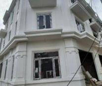 Chính sách MỚI chiết khấu tới 20% dự án Việt Phát tại Lê Chân, Hải Phòng