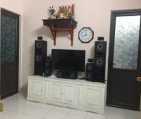 Chính chủ cần bán căn hộ chung cư Đông Phát – Thành phố Thanh Hóa