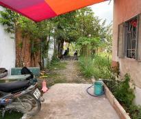Cần vốn kinh doanh bán gấp lô đất thổ cư tại huyện Đức Hòa, tỉnh Long An