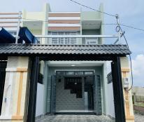 BÁN NHÀ ĐẸP, giá 1 tỷ 230  triệu. khu phố 4, phường Trảng Dài, Biên Hoà, Đồng Nai