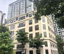 Văn phòng cho thuê khu hành chính quận 2, Hồ Chí Minh Liên hệ: 0939333381