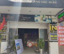 Bán nhà chưa qua đầu tư Số 17 đường Nguyễn Du,Tp Phan thiết 112 m2.