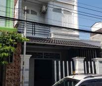 Chính chủ gởi bán Nhà đẹp, giá net ,Đường nội bộ đường Tuyên Quang 18/14, Tp Phan thiết