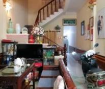 Chính chủ cần bán nhà gấp tại Số nhà 8, ngõ 6, đường Bùi Thị Xuân, phố Ngô Quyền, phường Nam Bình, TP Ninh Bình