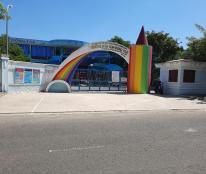 Cần bán nhanh lô đất tại phường Hòa Hải- Trung tâm quận Ngũ Hành Sơn - Đà Nẵng