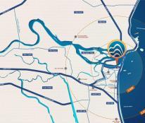 Dự án căn hộ cao cấp The Aston Nha Trang – sức hút từ địa điểm vàng