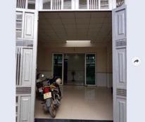Cần Bán Gấp Nhà vị trí đẹp tại Mặt Tiền Tân Xuân- Hóc Môn. LH: 0906305757