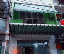 Chính chủ cho thuê nhà mặt tiền đường 5B, khu Tên Lửa, phường Bình Trị Đông B, Bình Tân, HCM