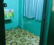 Nhà có cho thuê phòng trọ nhỏ gọn đẹp tại số 85 Nguyễn Thị Tần, F2, Quận 8 - Shop thời trang Trúc Anh