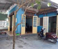 Chính chủ cần cho thuê nhà cấp 4 gác lửng tại kiệt 172 Lý Thái Tổ, phường Cẩm Châu, Hội An, Quảng Nam