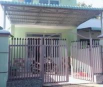 Chính chủ Cần bán nhà tại Ấp Suối Ông Đình, Xã Trà Vong, Huyện Tân Biên, Tỉnh Tây Ninh. Phía sau Uỷ Ban Nhân Dân Xã Trà Vong
