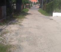 Bán lô Đất cạnh Nhà Thờ Long Toàn TP Bà Rịa 159m2  (chính chủ)