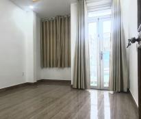 Bán nhà HXH, Quang Trung, P10, GV, 4 tầng 52m2 giá tốt 5 tỷ.
