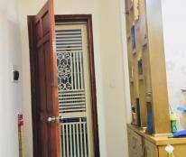 Chính chủ cần bán căn chung cư K26, (lầu 3) Dương Quảng Hàm,P7, Gò Vấp.