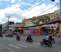Bán nhà HXH Quang Trung, P10 GV, 75m2, 2 tầng chỉ 4,6 tỷ.