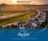 Nhà phố biển Bãi Dài - Cạnh sân bay quốc tế Cam Ranh, Liền kề sân Golf, Casino tỉ đô