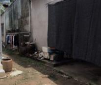 Do Chuyển Đi Nơi Khác Sống Cần Bán Gấp NHÀ + ĐẤT- xã Quới Sơn, huyện Châu Thành, tỉnh Bến Tre