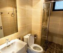 Chuyên cho thuê văn phòng, căn hộ tại Vinhomes D'Capitale Trần Duy Hưng, giá cam kết rẻ nhất
