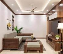 Nhà đẹp, đường xinh lung linh nội thất Phố Trung Liệt, 47m2, 5 tầng, Chỉ 4 tỷ 5