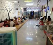 Cần sang nhượng quán trà sữa Tại Phường An Mỹ- T.P Tam Kỳ- Quảng Nam