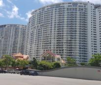 Cần sang nhượng căn hộ Gateway Vũng Tàu 1,2,3 phòng ngủ giá tốt, đang bàn giao nhà