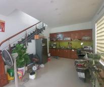Gấp nhà đẹp Thái Hà, Đống Đa gần phố - Diện tích rộng - Cực thoáng 48m2 x 5 tầng, giá 4 tỷ 5 TL