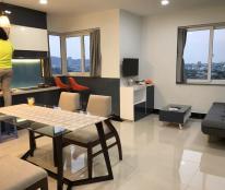 Cho thuê Căn hộ DIC Phoenix Vũng Tàu 1 phòng ngủ Full nội thất Giá 7.5 triệu