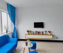 Cho thuê Căn hộ DIC Phoenix Vũng Tàu 1 phòng ngủ Full nội thất Giá 6.5 triệu