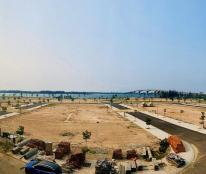 Nam Hội An City cần pass lại 1 lô giá rẻ hơn chủ đầu tư 500 triệu