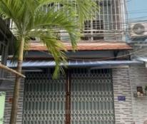 Chính chủ cần cho thuê nhà nguyên căn 2889A/33/20F Phạm Thế Hiển, Phường 7, Quận 8, Tp Hồ Chí Minh
