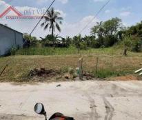 Chính chủ cần bán đất thuộc thị trấn Tân hòa, huyện Gò Công Đông, tỉnh Tiền Giang