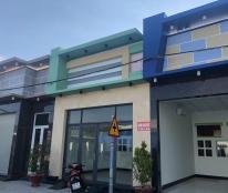 Chính chủ cần bán gấp 3 căn nhà vị trí đẹp tại xã Long Thành Bắc, huyện Hòa Thành, tỉnh Tây Ninh