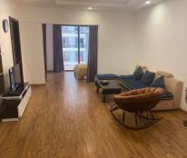 Chính chủ cần cho thuê căn hộ trống 2 phòng ngủ sáng tại tòa T09 - CC Times city- Giá Thị trường