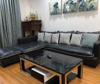 Nhà mình cần cho thuê căn hộ chung cư tòa T10 Times City- Quận  Hai Bà Trưng