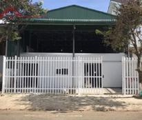 Cho thuê xưởng dùng chế biến thực phẩm giá rẻ diện tích 250m2 Đức Trọng, Lâm Đồng. LH 0966119988