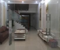 Chính chủ cần bán nhà tại Ngõ Phố Điện Biên phủ, Khu 19, Phường Bình Hàn, TP Hải Dương.