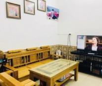 Chính chủ cần bán nhà tại 08B/32 Trương Hán Siêu – Đông Sơn – Thanh Hóa.