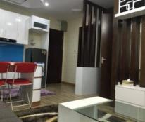Chính chủ cần bán nhà tại p305 chung cư Tuệ Tĩnh toà 8 tầng CT1, TP Hải Dương.
