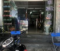 Bán Căn Hộ Mặt Tiền Đường A1 KĐT Vĩnh Điền Trung - Nha Trang