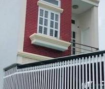 Chính chủ bán nhà 1 lầu tại hẻm đường Lý Thường Kiệt, phường 5, thành phố Mỹ Tho, tỉnh Tiền Giang