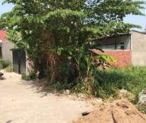 Chính chủ cần bán gấp lô đất ở địa chỉ Ấp 4,xã Trung An, thành phố Mỹ Tho, tỉnh Tiền Giang