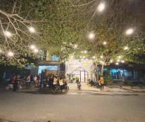 Chính chủ cần sang nhượng lại quán tại số nhà 08 - Điện Biên Phủ cũ- An Mỹ - Tam Kỳ - Quảng Nam.