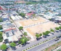 KDC 223 TRƯỜNG CHINH, THANH KHÊ, ĐÀ NẴNG dự án đất vàng cuối cùng - sở hữu vị trí siêu đẹp tại Quận Thanh Khê.