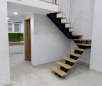 Cần bán gấp căn hộ chung cư chính chủ LA3.21.06 mới xây 383 Nguyễn Duy Trinh, P.Bình Trưng Tây, Quận 2 ,Thành Phố Hồ Chí Minh