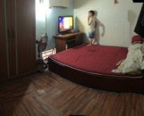Chính chủ cần bán nhà Số nhà 2 ngõ 9 phố Hai Bà Trưng- Quang Trung- Thành phố Hải Dương