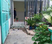 Bán nhà Quận 8- Bình Đông P15- 60 m2- 2 Tầng- 3PN- Chỉ 2,45 Tỷ