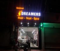 Cần nhượng mặt bằng kinh doanh tại 14 ngõ 30 Nguyễn Thị Định, Cầu Giấy, Hà Nội