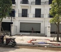 Chính chủ tôi muốn cho thuê lâu dài hoặc chuyển nhượng lại biệt thự liền kề HA02-209 khu đô thị Vinhomes Ocean Park, Gia Lâm, Hà Nội.