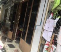 Chính chủ cần Bán Nhà tại Số 006_tổ 40_Phố Đoàn Thị Điểm_Phường Cốc Lếu_Thành Phố Lào Cai