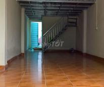 Cho thuê nhà cấp 4 tại 210, Đường Thúy Lĩnh, Phường Lĩnh Nam, Quận Hoàng Mai, Hà Nội
